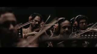 getlinkyoutube.com-The Violin Player Trailer
