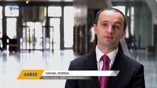 ASBIS Polska Sp. z o.o., Daniel Kordel - Prezes Zarządu, #23 PREZENTACJE WYNIKÓW