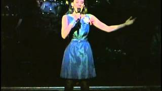 getlinkyoutube.com-The Music That Makes Me Dance - Judy Kuhn