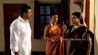 getlinkyoutube.com-Kalyana Parisu - Episode 57 17/04/2014