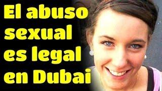 getlinkyoutube.com-LA VIOLACION ES LEGAL EN DUBAI