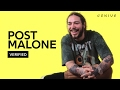 Post Malone Patient Official Lyrics & Meaning | Verified