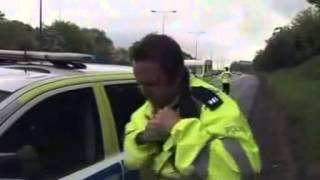 getlinkyoutube.com-Hybrid Twin Alien human beings found on motorway in UK
