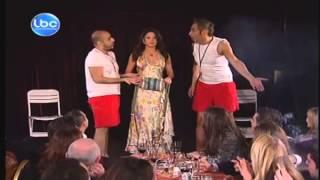 getlinkyoutube.com-Comedy Night   Season 5