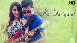 getlinkyoutube.com-Koi Fariyaad - Shrey Singhal - Lover Boy - New Hindi Songs 2014 | Official Video | New Songs 2014
