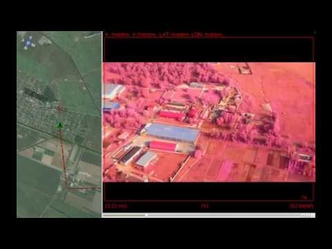Наши волонтеры создали дрон, способный противостоять системам РЭБ российских агрессоров.