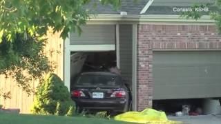 La policía continúa investigando la muerte de un joven de 17 años en North Kansas City