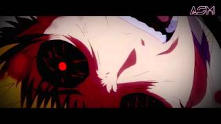 Break The World - Tokyo Ghoul AMV