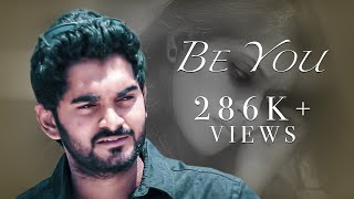 getlinkyoutube.com-Be You - New Telugu Short Film 2016 || by Bala G Pasala