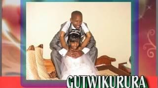 manzi ferdinand wedding movie