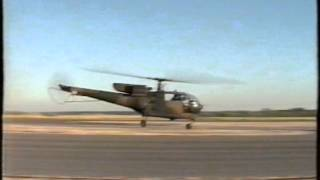 getlinkyoutube.com-SOUTH AFRICAN AIRFORCE RUNDU, KAVANGO - 20 NOVEMBER 1989