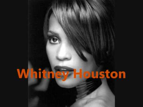 i will always love you whitney houston la version en ingles con la tradu