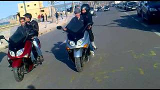 getlinkyoutube.com-Cabrage de Yassine  (Special tmax) 48