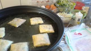getlinkyoutube.com-MARTABAK TELOR