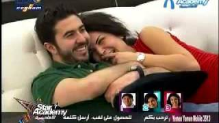 getlinkyoutube.com-Asma and Ma7moud