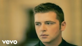 getlinkyoutube.com-Westlife - Mandy