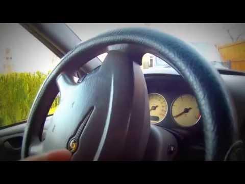 Что делать если иммобилайзер стал в аварийный режим Chrysler Voyager