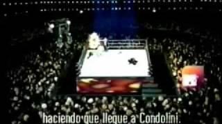 getlinkyoutube.com-Celebrity DeathMatch The Beatles subtitulos en español