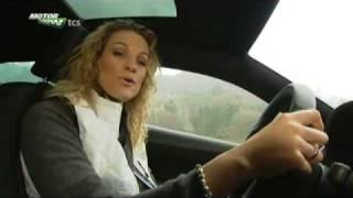 getlinkyoutube.com-Test VW Scirocco