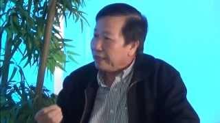 """getlinkyoutube.com-Báo chí quốc tế nói về """"ngày tận thế"""" của Trung Quốc!"""