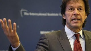getlinkyoutube.com-Pakistani  Leader Imran Khan on INDIAN Education System