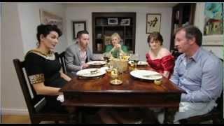 getlinkyoutube.com-TV3 Come Dine With Me Castleblayney