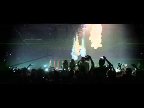 Voir la vidéo : Digital Punk ft. MC Nolz - Supreme