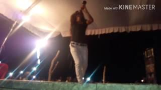 Judai Na Sahai  aarkestra dance   Rajakhan