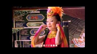 getlinkyoutube.com-[Q-Genz 巧千金] 恭喜大家过新年 -- 新年乐满贯 (Official MV)