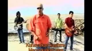 FAISAL ASAHAN - Selasih Ku Sangka Mayang KARAOKE (STREO)