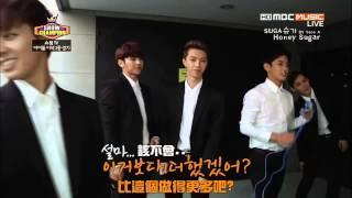 getlinkyoutube.com-[HD繁中字]131016 防彈少年團 Show Champion TV