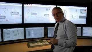 getlinkyoutube.com-System 800xA Operator Interface Navigation
