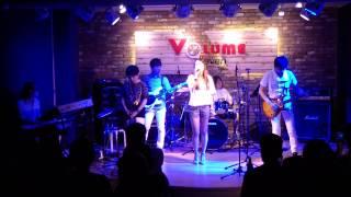 getlinkyoutube.com-7080직장인밴드(AirPlay Band 정기공연, 5/31)