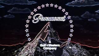 getlinkyoutube.com-LogoFX: Paramount Pictures (1986 - 2002)