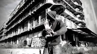 Ynnek - Première somation