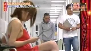 getlinkyoutube.com-19+必)봐야할 일본 best웃긴동영상 가장 웃긴 일본 동영상
