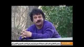 getlinkyoutube.com-مسلسل قناة الشرقية العراقية - سايق الستوتة - الحلقة الثالثة - ج 3