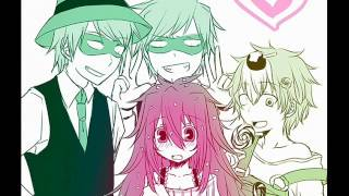 getlinkyoutube.com-happy tree friends-shifty & flaky