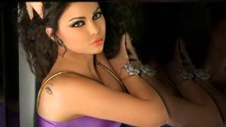 getlinkyoutube.com-Haifa Wehbe - photo HQ