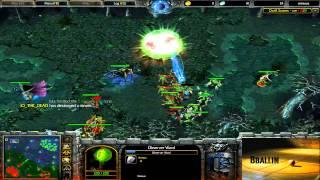 iO vs Invasion-Gigabyte (GEST February 2013)