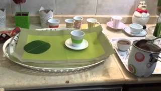 getlinkyoutube.com-مابدنا نقول اتيكيت تقديم القهوه ببساطة الموجود لدلال حناوي