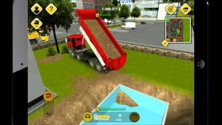 getlinkyoutube.com-Bau Simulator 2014 #7 HD