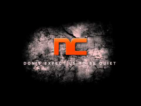 Noisecontrollers - Sludge [HD/HQ] [Full]