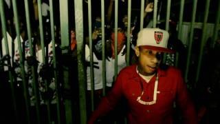 Tyga - Hard in the paint (freestyle)