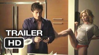 getlinkyoutube.com-Knife Fight Official Trailer #1 (2013) - Rob Lowe, Jamie Chung Movie HD