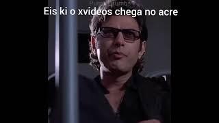 Xvideos No Acre