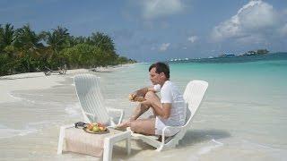 getlinkyoutube.com-Мальдивы. Путешествие по атоллам, островам/ Нolidays in the Maldives