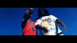 "getlinkyoutube.com-King Rico x JayFifteen  ""Drill Time Remix"" (dir. @osorico073)"