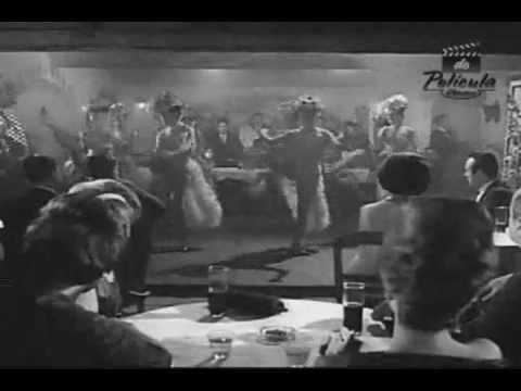 SONIA LOPEZ - VOY