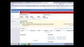 getlinkyoutube.com-How To Insert Google Adsense Add Code On Your Website/Blog